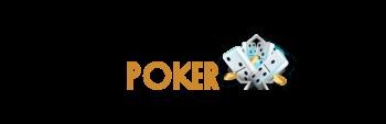 QQ Poker Bet